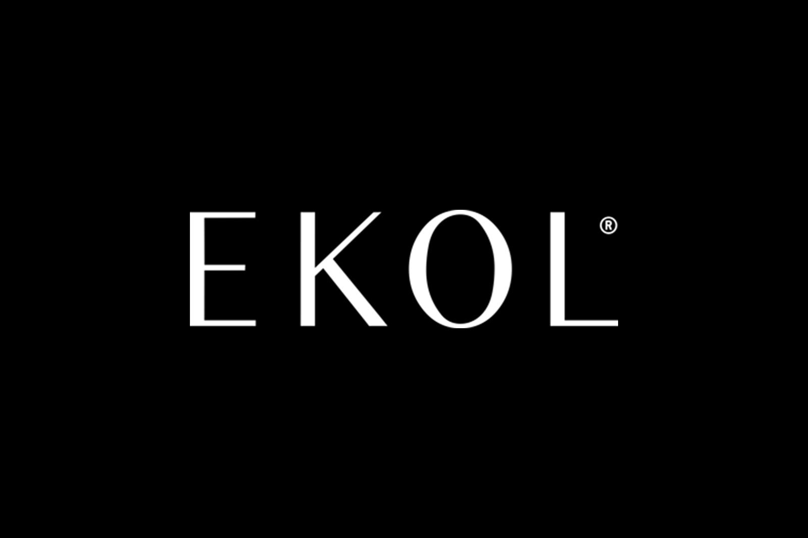 ekol-bg